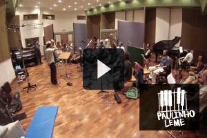 Vintena Brasileira – Bituca | EPK